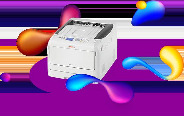 ttmagic drukarki