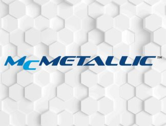 MC Metallic