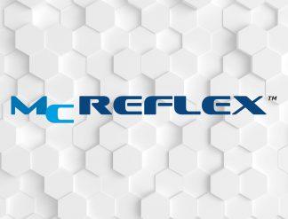 MC Reflex